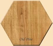 BRIWAX Oid_Pine ORIGINAL WAX (オリジナルワックス)