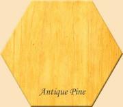 BRIWAX Antique_Pine ORIGINAL WAX (オリジナルワックス)