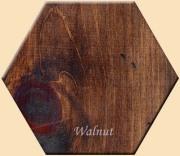 BRIWAX Walnut ORIGINAL WAX (オリジナルワックス)
