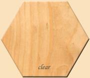 BRIWAX_clear